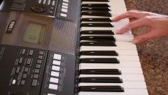 piano scales online piano lessons
